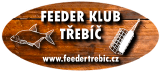 http://www.feedertrebic.cz/